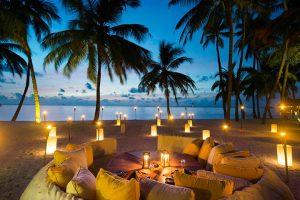 Gili Lankanfushi Chilli Travel (7)