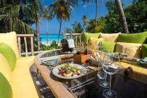 Gili Lankanfushi Chilli Travel (8)