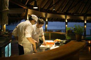 Gili Lankanfushi Chilli Travel (9)