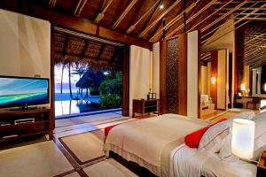 One&Only Reethi Rah Chilli Travel (2)