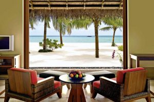One&Only Reethi Rah Chilli Travel (3)