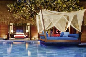 One&Only Reethi Rah Chilli Travel (4)