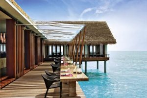 One&Only Reethi Rah Chilli Travel (5)