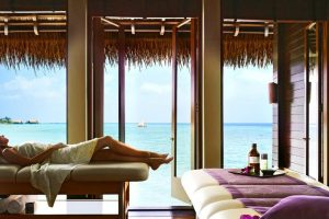 One&Only Reethi Rah Chilli Travel (7)