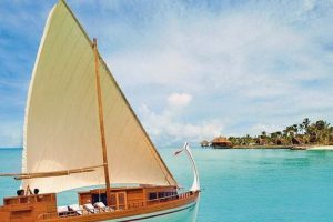 One&Only Reethi Rah Chilli Travel (9)