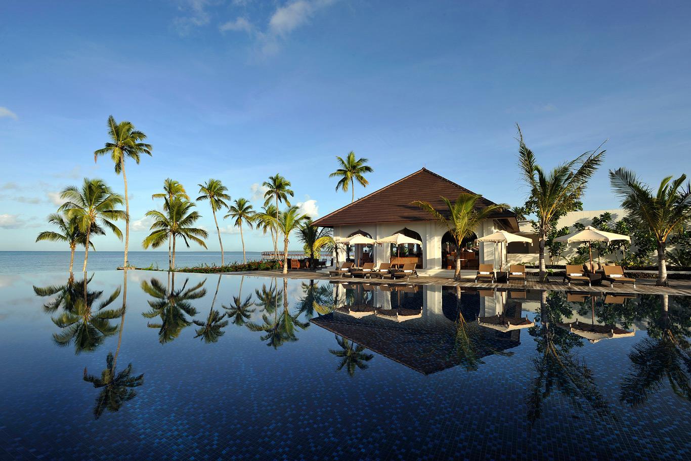The Residence Zanzibar Chilli Travel (1)