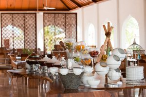 The Residence Zanzibar Chilli Travel (10)