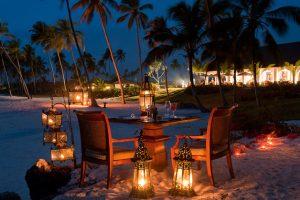 The Residence Zanzibar Chilli Travel (12)