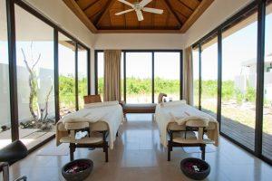 The Residence Zanzibar Chilli Travel (13)