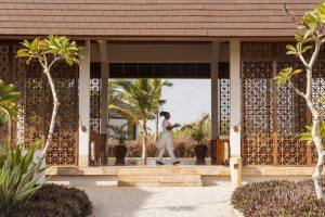 The Residence Zanzibar Chilli Travel (14)