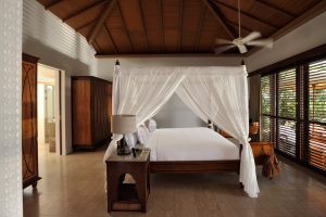 The Residence Zanzibar Chilli Travel (2)