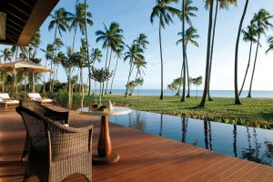 The Residence Zanzibar Chilli Travel (3)