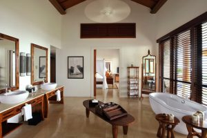 The Residence Zanzibar Chilli Travel (4)