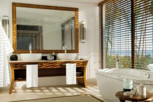 The Residence Zanzibar Chilli Travel (5)
