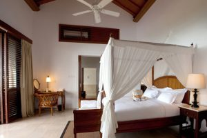 The Residence Zanzibar Chilli Travel (6)