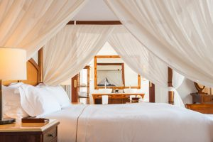The Residence Zanzibar Chilli Travel (8)