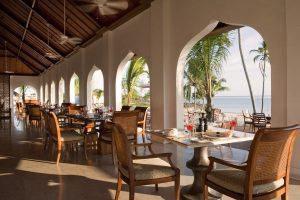 The Residence Zanzibar Chilli Travel (9)