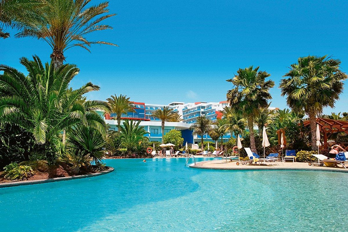 Fuerteventura: Najlepsze Hotele. Nasz Ranking.
