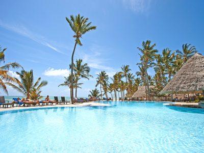 Zanzibar: Najlepsze Hotele, Nasz Ranking