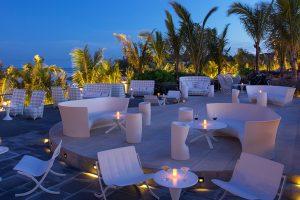 The Mulia & Mulia Villas – Sky Bar (Chilli Travel)