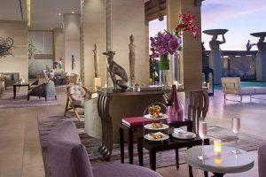 The Mulia & Mulia Villas – The Lounge At The Mulia Bali (Chilli Travel)