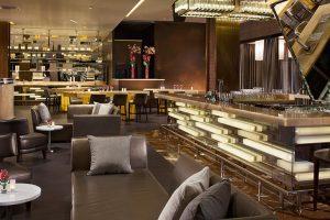 The Mulia & Mulia Villas – ZJs Bar & Lounge (Chilli Travel)
