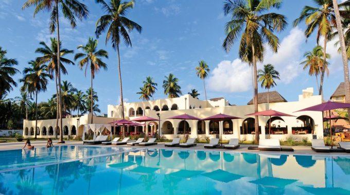 Dream Of Zanzibar, Tanzania, Zanzibar
