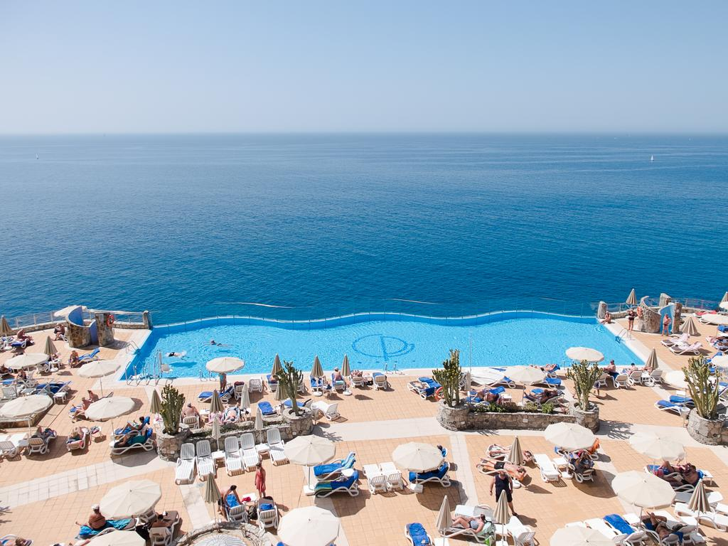 Gloria Palace Thalasso Chilli Travel (10)