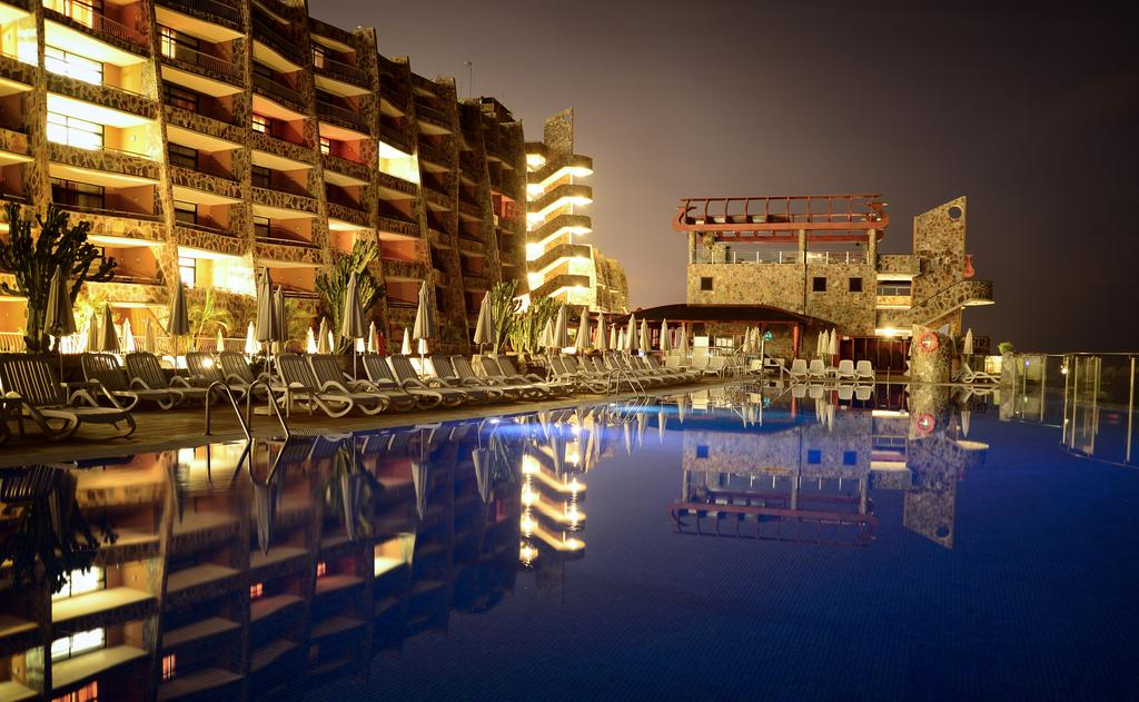 Gloria Palace Thalasso Chilli Travel (2)