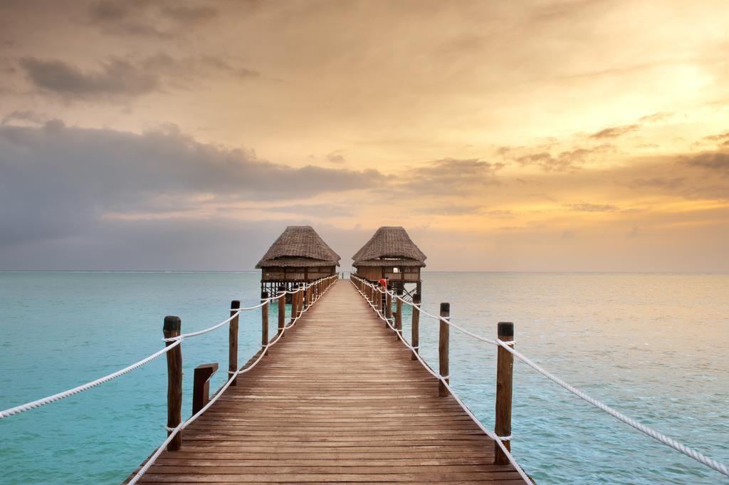 Melia Zanzibar Chilli Travel (14)