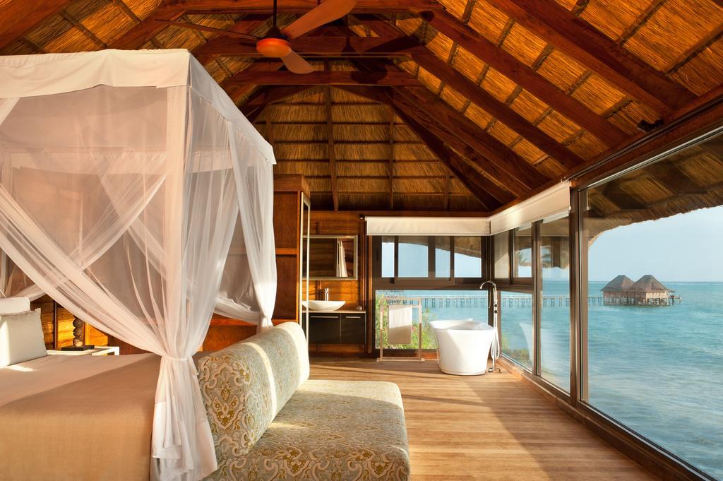 Melia Zanzibar Chilli Travel (3)