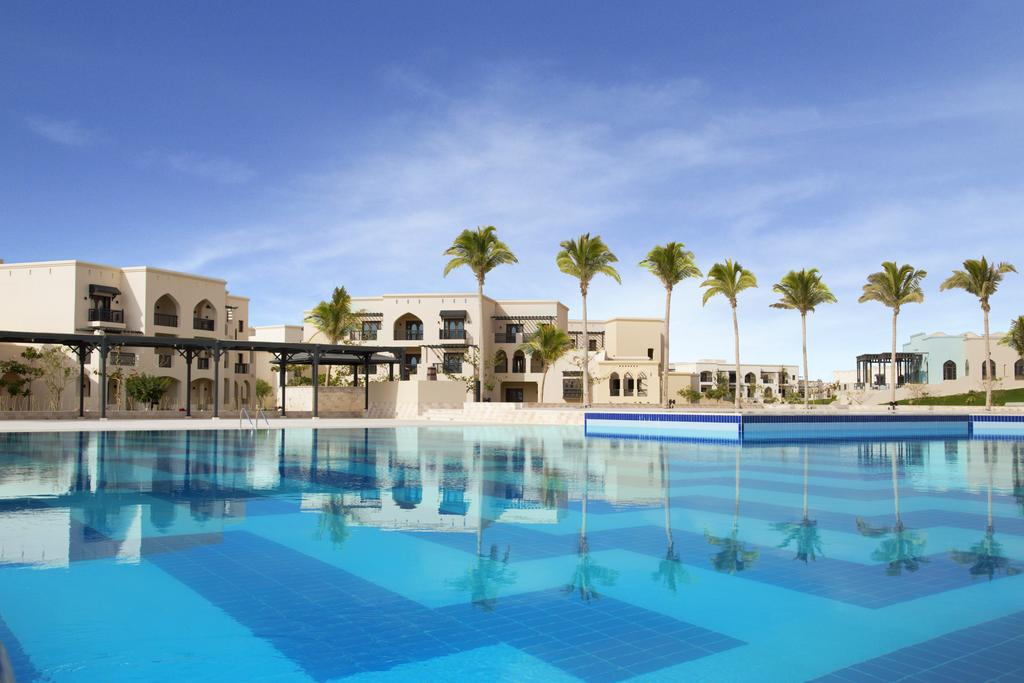 Salalah Rotana Resort Chilli Travel (5)