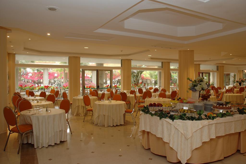 Acacia Resort 10