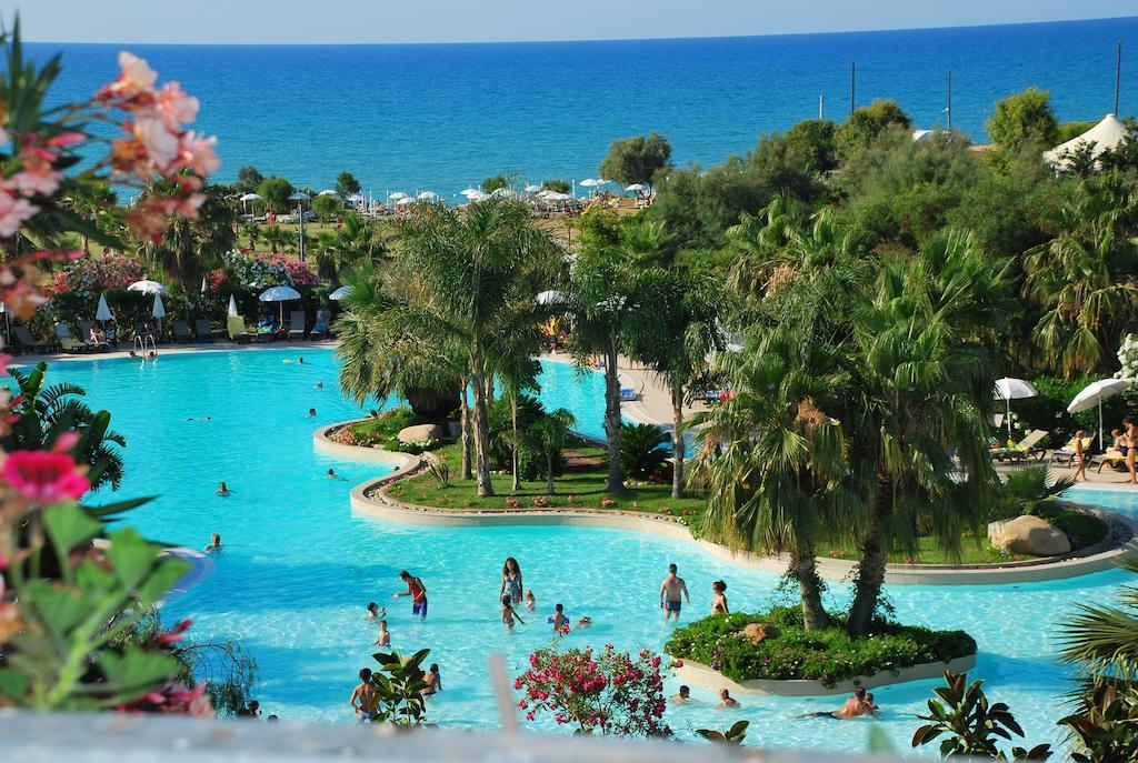 Acacia Resort 4