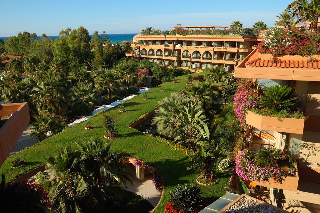 Acacia Resort 6