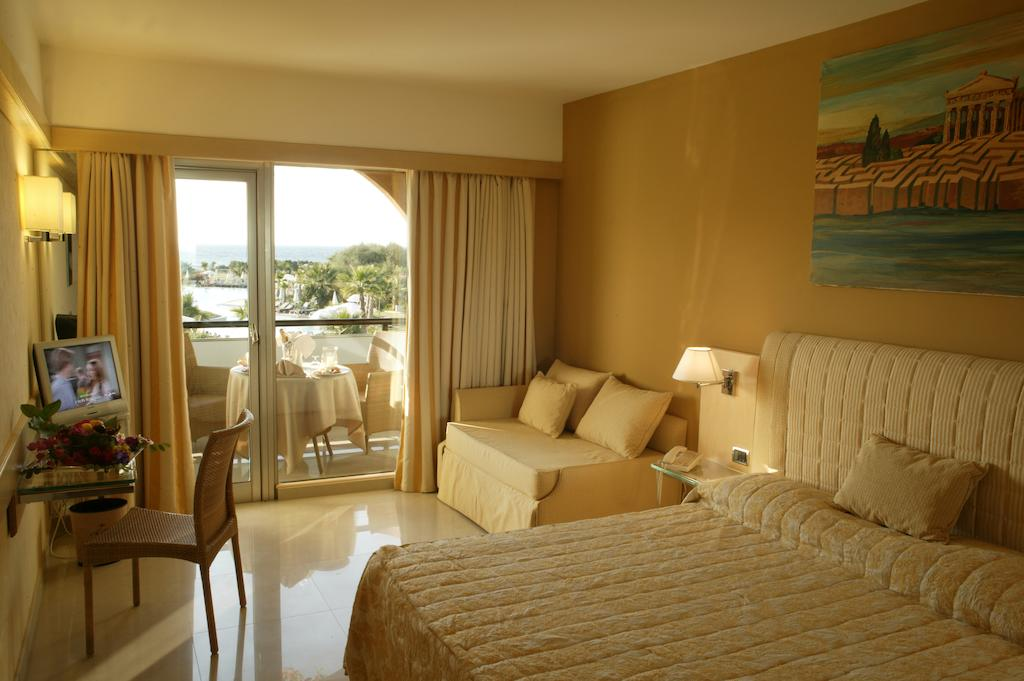 Acacia Resort 7