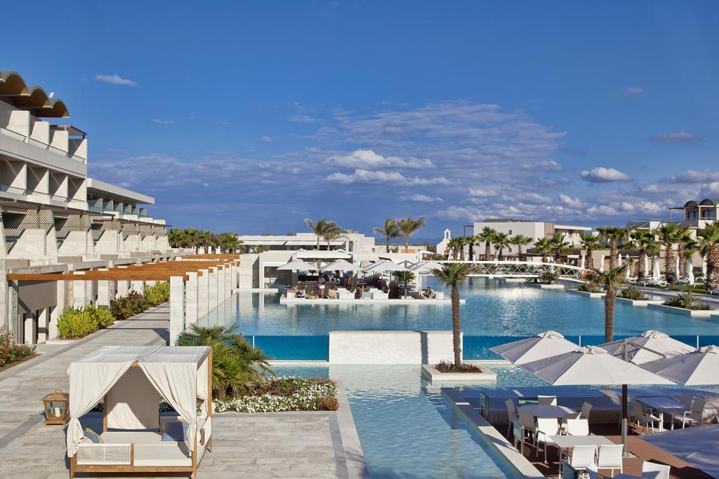 Avra Imperial Beach Resort & Spa 1