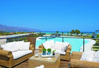 Cavo Spada Luxury Resort 10