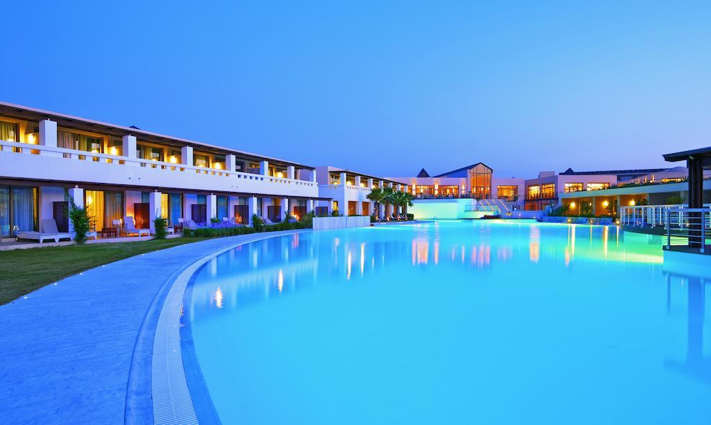 Hotel Cavo Spada Luxury Resort 6