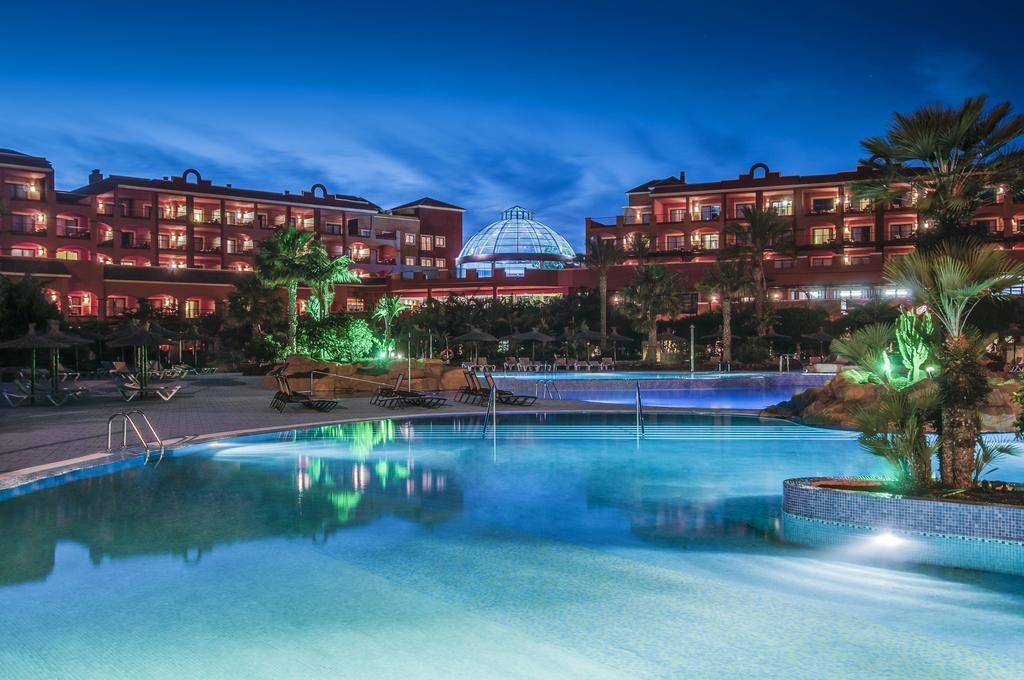 Sheraton Fuerteventura 11