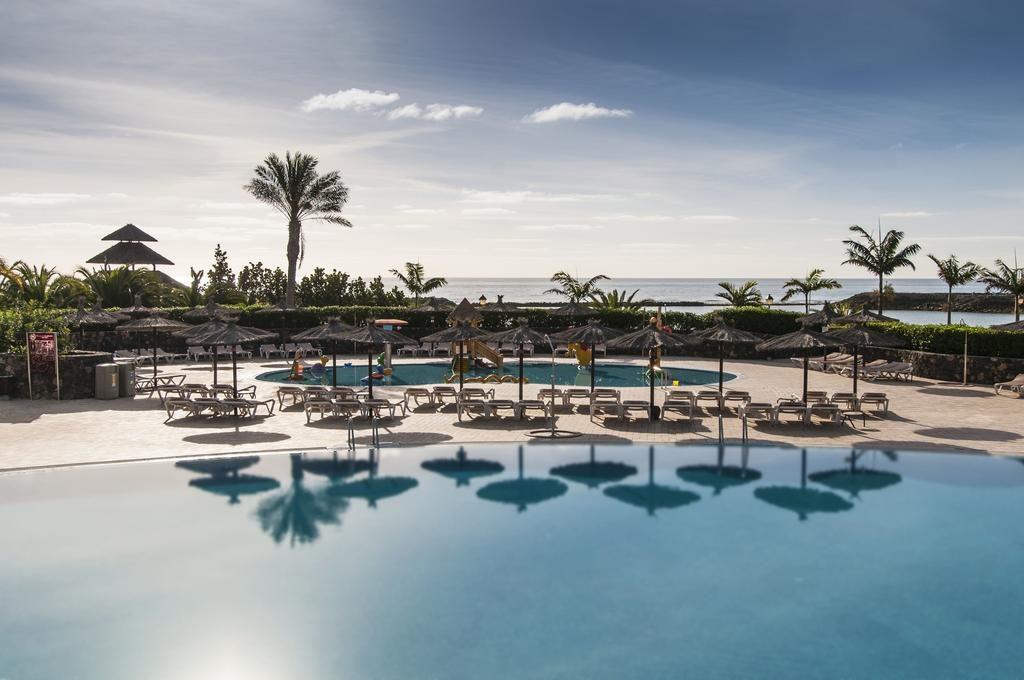Sheraton Fuerteventura 7