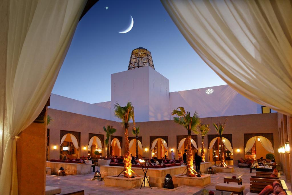 Sofitel Agadir Royal Bay Resort 6