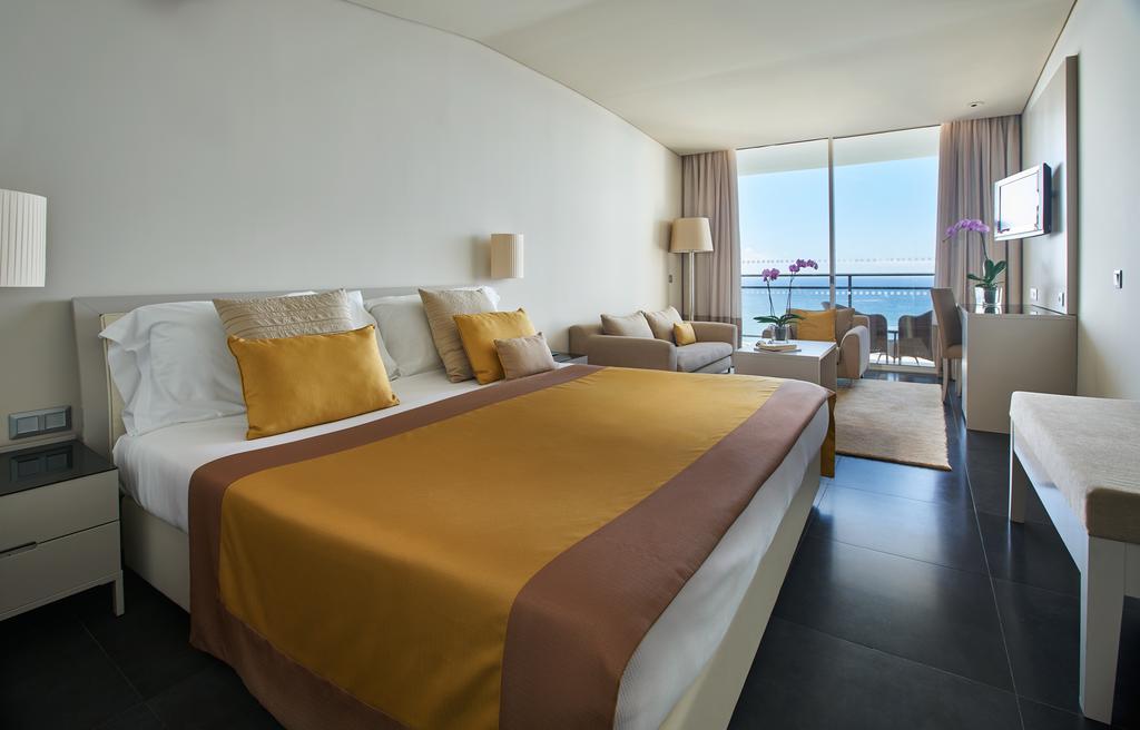 VidaMar Resort Madeira 1