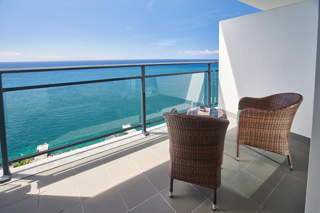 VidaMar Resort Madeira 3