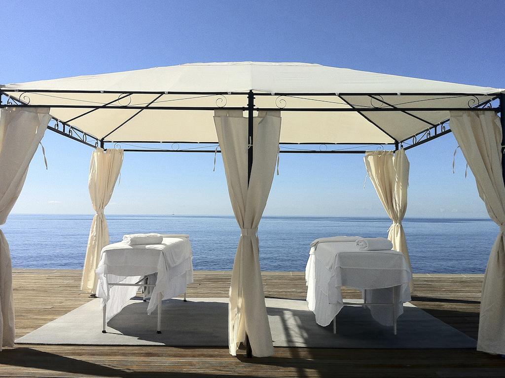 VidaMar Resort Madeira 4