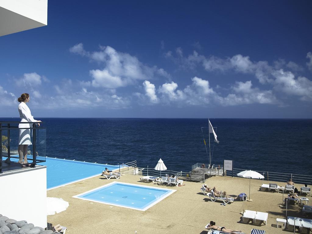 VidaMar Resort Madeira 6