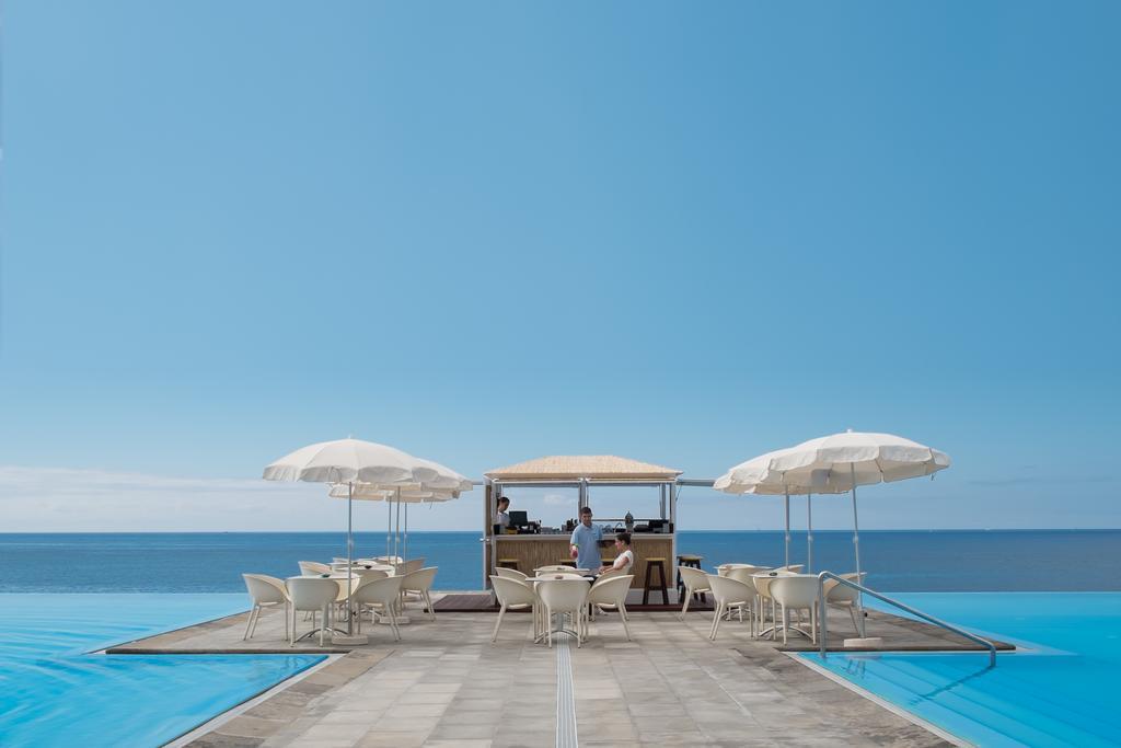 VidaMar Resort Madeira 7