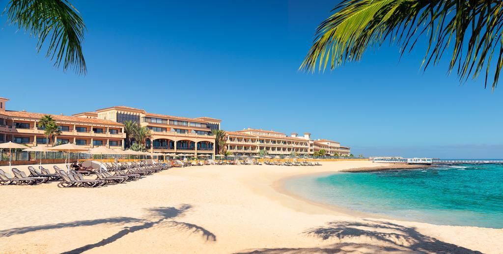 Gran Atlantis Bahia Real 1
