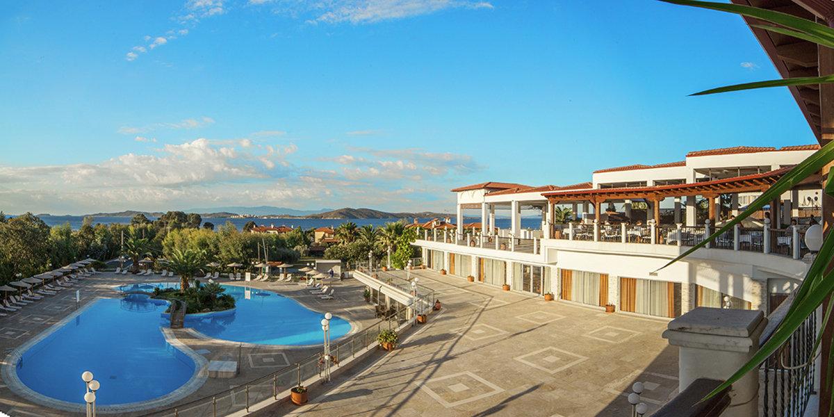 Alexandros Palace (8)