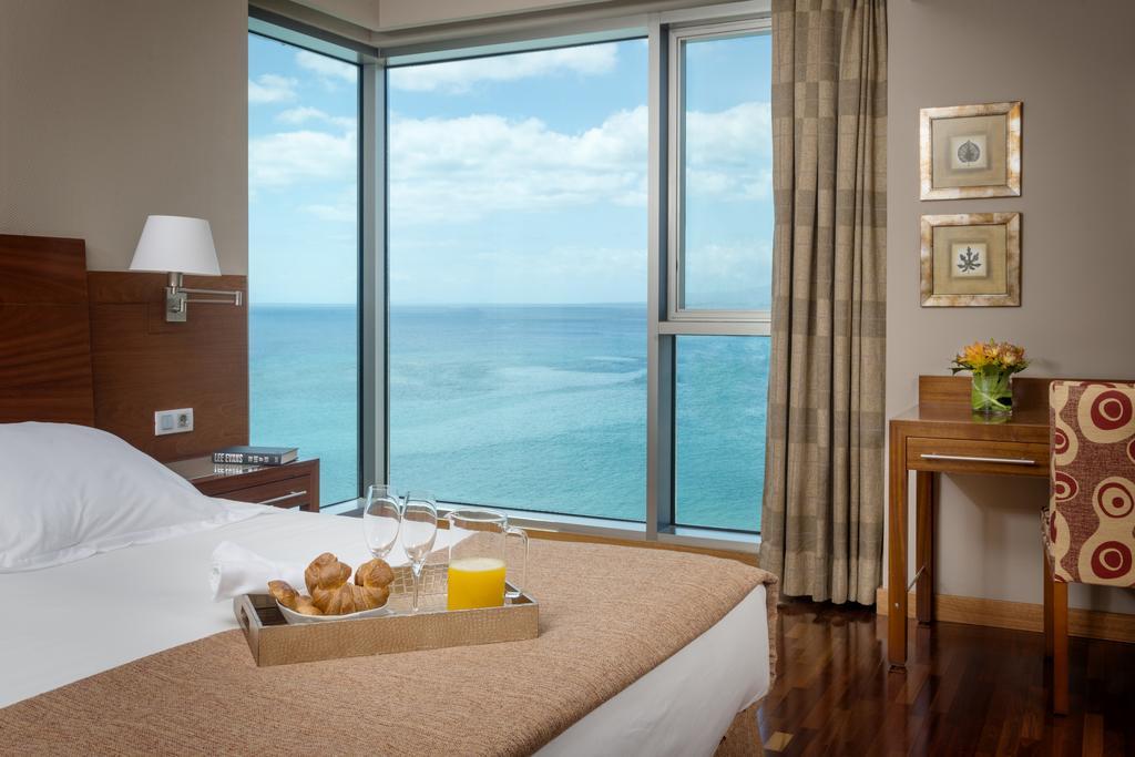 Arrecife Gran Hotel & Spa (2)